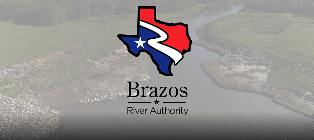 Do you know the Brazos River Authority?  We bet you don't.  And, we'd like to show you.