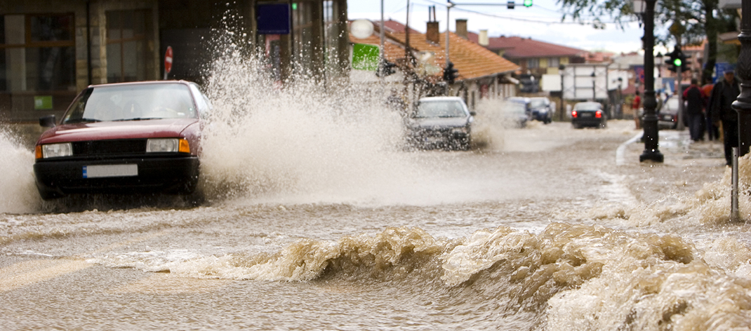 Texans can now apply for flood conservation funding